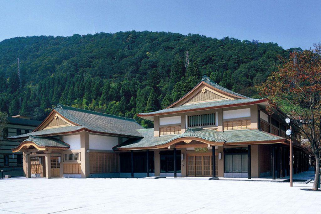 image_yamanakaza3
